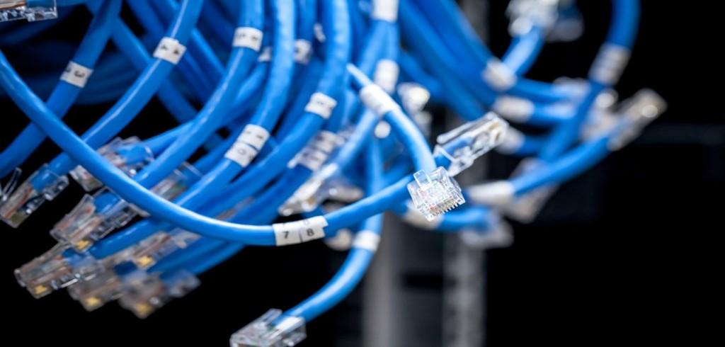 stat-internet-providerom